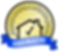 """a herf=""""Home inspection services by Antoine Professional Real Estate Inspection LLC""""/a"""