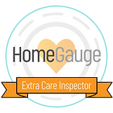 ExtraCare Inspector Badge (15).png