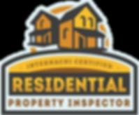 Residential home inspector