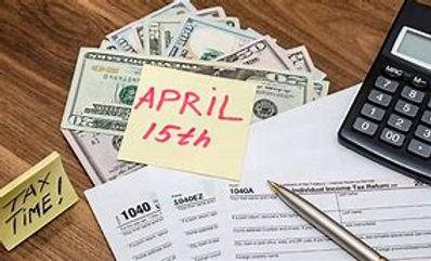 deadline tax day.jpg