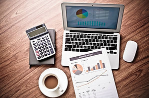 accounting-.jpg