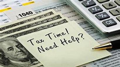 need help taxes.jpg