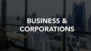 business_edited.jpg