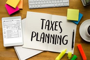 tax-planning-1800-28-mar-2017.jpg
