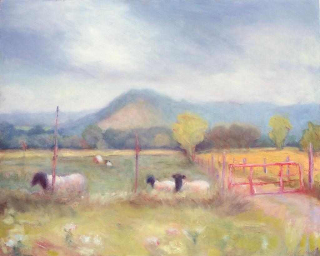 ranch  2016