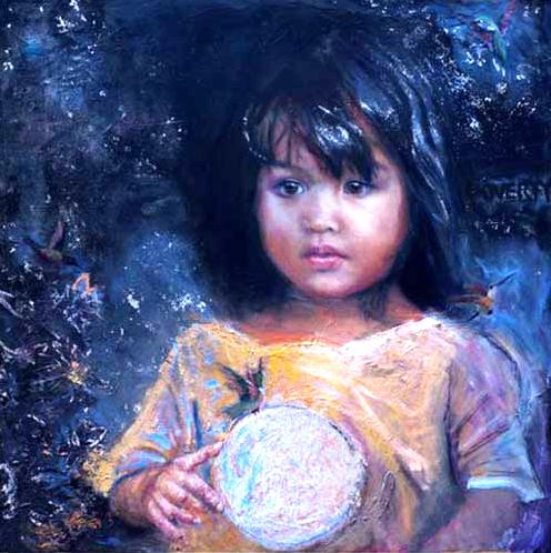 Sukhothai, 24x24, Oil on Linen_edited.pn