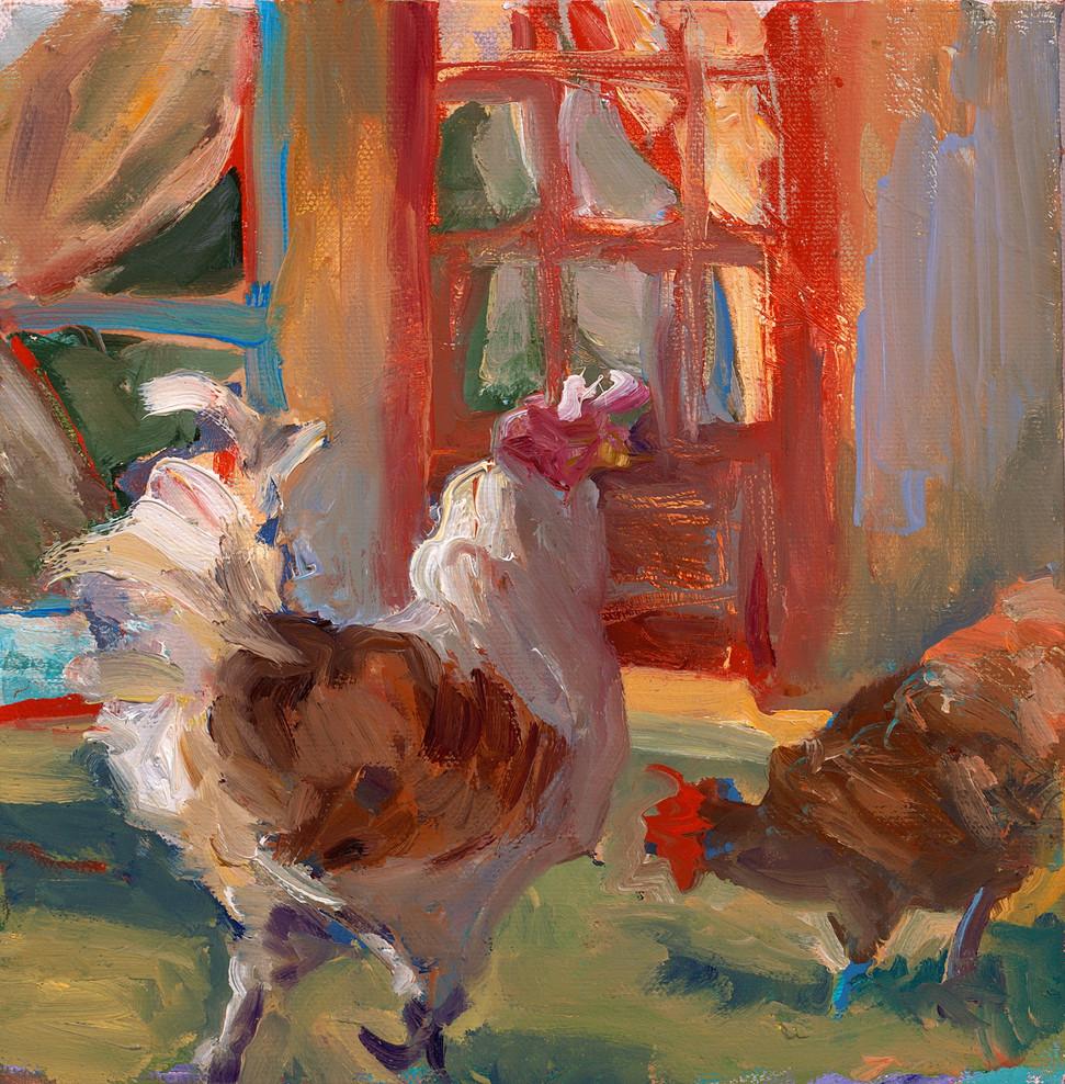 Mary Ann's chickens.jpg