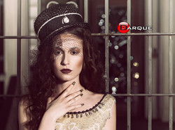 Photography by Darque