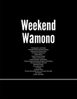 Weekend_Wamono_tear-web-03