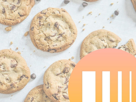 Cookies e LGPD
