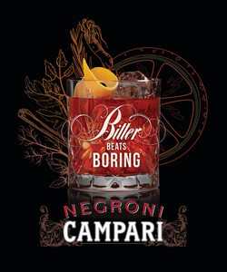 campari-negroni-campaign_mreagan concept1