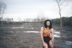 Photography by Kelsey Campion