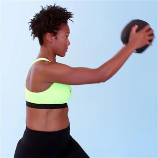 Nike Pro Bra Loop