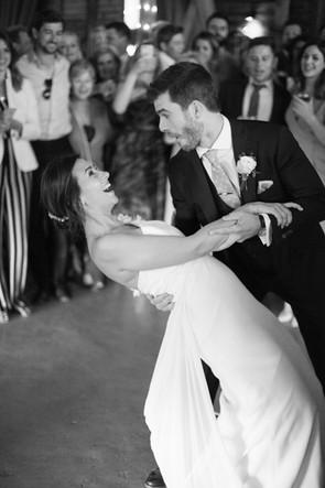 WeddingPackages-034.jpg