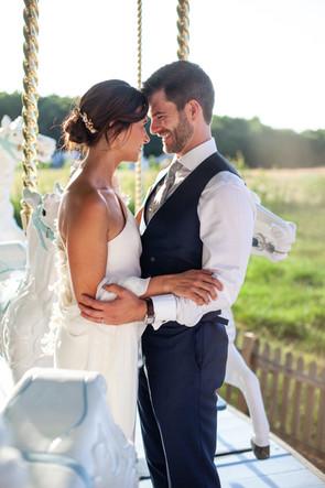 WeddingPackages-027.jpg