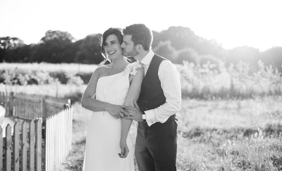 WeddingPackages-029.jpg