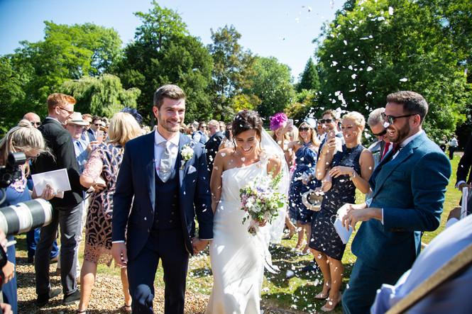 WeddingPackages-019.jpg