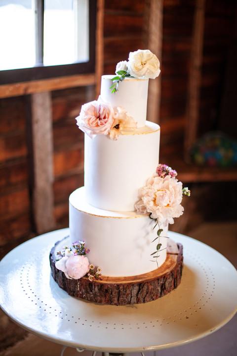 WeddingPackages2-001-4.jpg