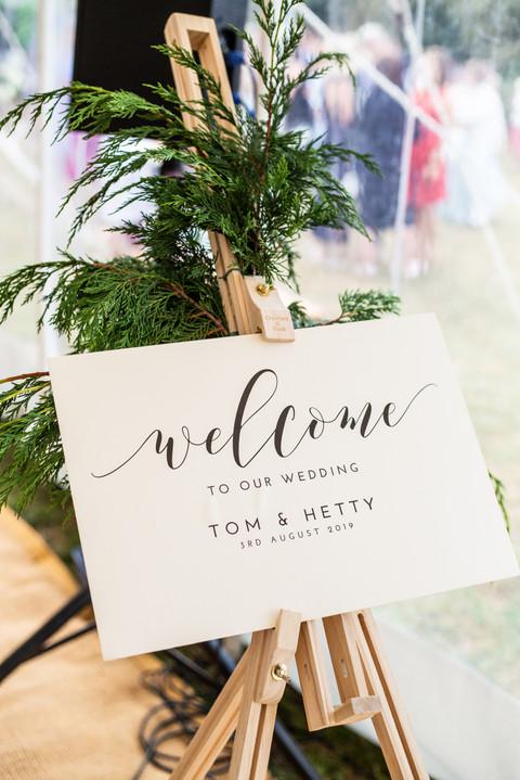 Hetty&Tom-640.jpg