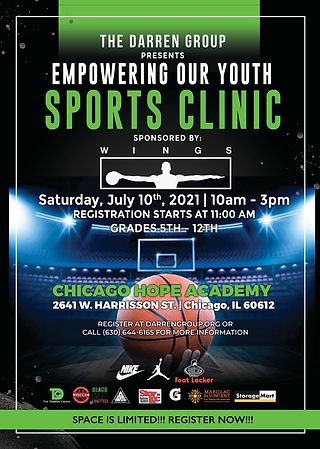 Resized_THE DARREN GROUP - SPORTS CLINIC