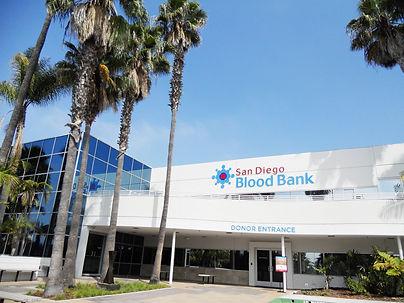 blood bank .jpg