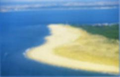 le-verdon-sur-mer_164742.jpg