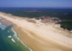 plage-de-carcans-ocean_4ea9128212a49.jpg