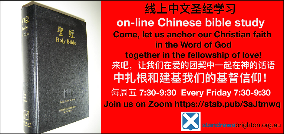 Chinese bible.png