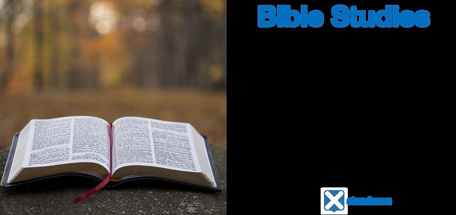 English Bible Study.png