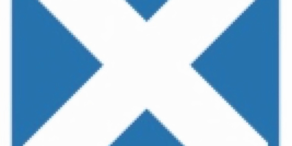 177th St Andrew's Day Service