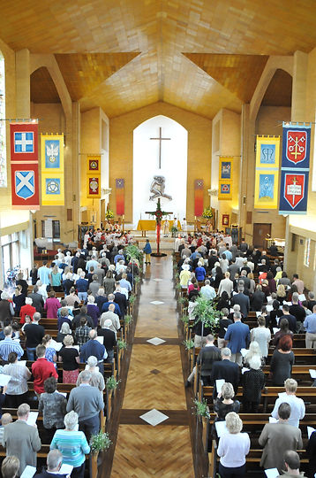 2016 Easter Church.jpg