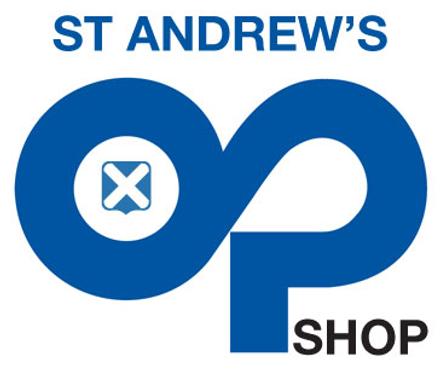 St Andrew's Brighton Op Shop