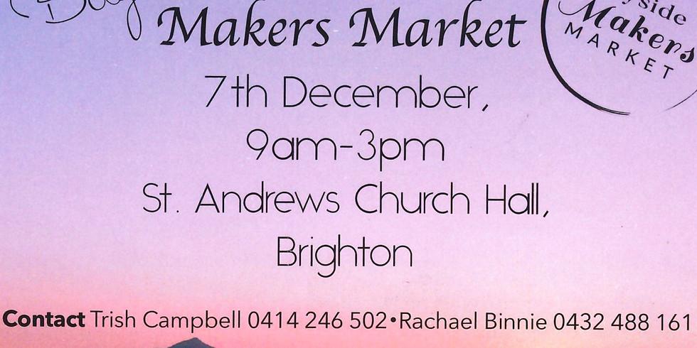 Bayside Makers Market