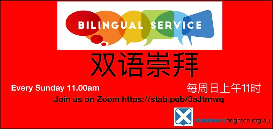 Bilingual service.png