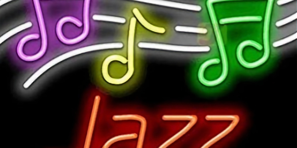 Jazz Service