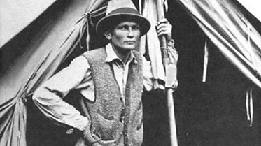 Blog-Hiram-Bingham-III-Machu-Picchu2.jpg