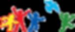 logo_GKN_transparent.png