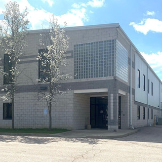 We're Expanding! Check Out Wagner's New Ohio Office!
