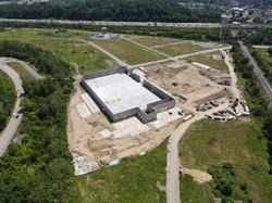 Warehouse club progress