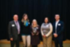 2019_Chamber_Nonprofit_Award.jpg