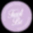 twistbe_logo_lila_web.png