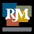 RJM_color_CMYK-01.png