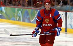 ilya_kovalchuk2.jpg