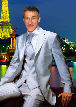 men in Paris1 копия.jpg