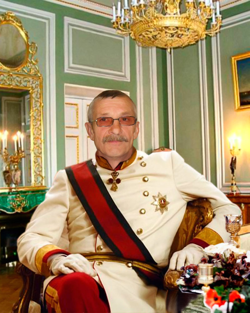 tsarskij-ofitser1.jpg