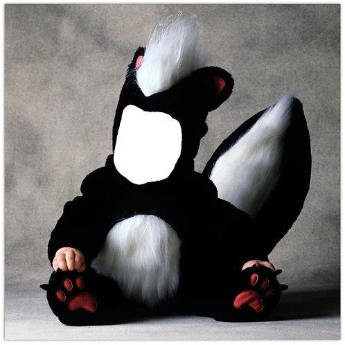 Художествееная обработка в костюм, № 112
