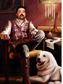 man and dog8 копия.jpg