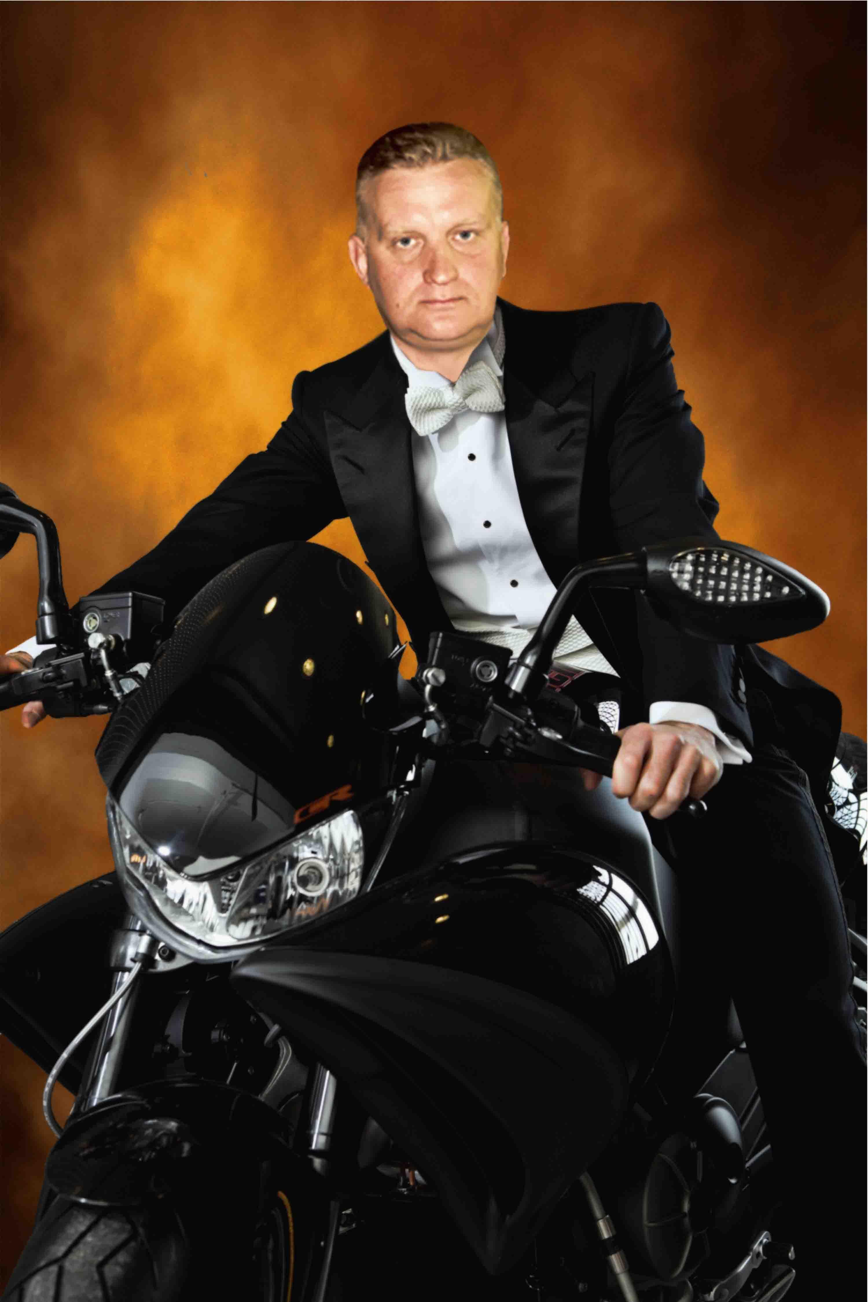 biker1 копия.jpg