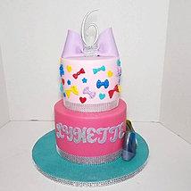 cakequeensmiami Cakes