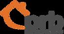 PRB Logo_PNG-01.png